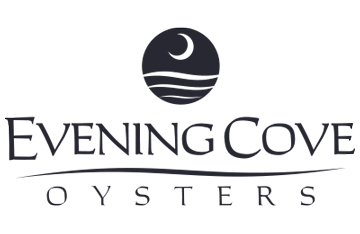 Evening Cove Oysters